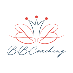Logo_Bára Bělová
