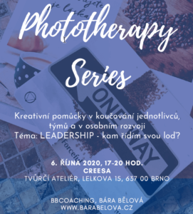 Phototherpay Series